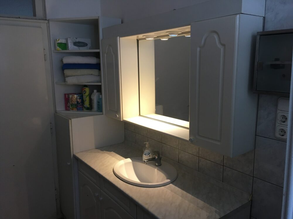 image5 lenti fürdő világítva